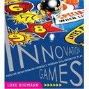 Innovationgames reasonably small