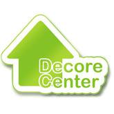 @decorecenter