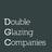 DGC Ltd