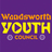 WBC Youth Council