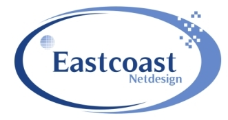 Eastcoast Netdesign Eastcoastnetdes Twitter