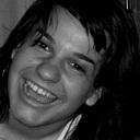 Ivone Cunha (@11b9) Twitter