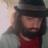 @TheDaleOrtiz Profile picture