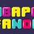 Gumbapedia Fanon