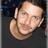 Tony Quevedo Rodrigu - El_Troka