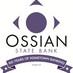 @OssianStateBank