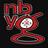 The NBYG