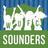 SeattleSounders WUFC