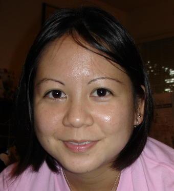 Melissa Lok-Lee