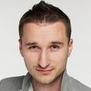 Jakub krzych avatar reasonably small