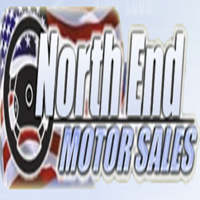 Northend Motor Sales Northendmotor Twitter