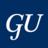 Georgetown avatar