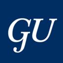 Photo of Georgetown's Twitter profile avatar