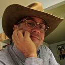 Cowboy reasonably small