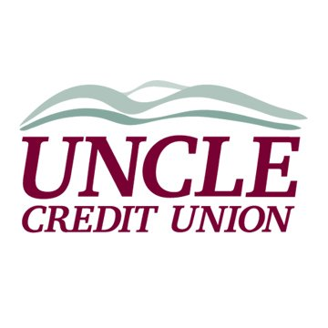 UNCLE Credit Union Livermore