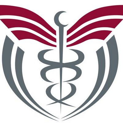 Medsource National On Twitter We Are A Soc Certified Organization