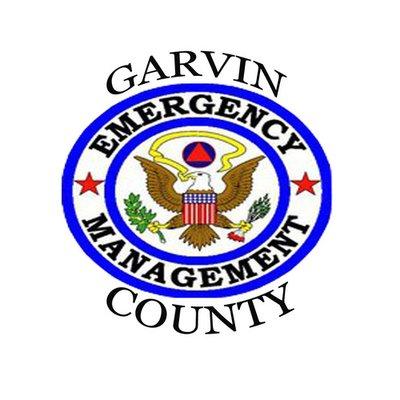 Garvin County EM (@GarvinCountyEM) | Twitter