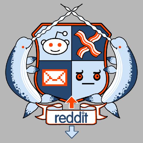 reddit /r