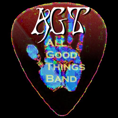 Useful Bands: All Good Things Band (@AllGoodThingsUS)