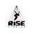 RISE Studios