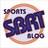Sports Blog RT