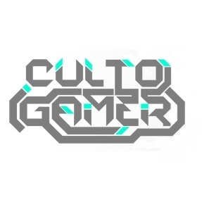 Culto Gamer Social Profile