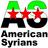 AmericanSyrians