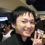 @_taiki_s
