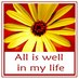 @Life_Affirming