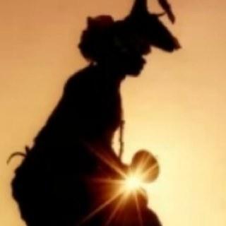 Yaqui Los Indios Yaquis Música y Danzas de México