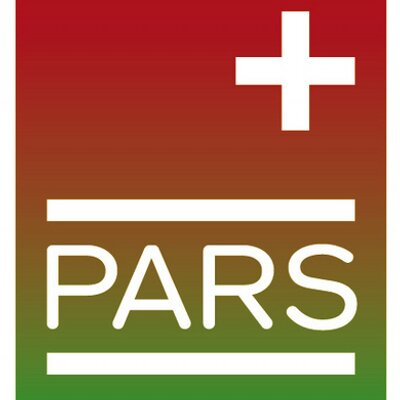 pars deutsch