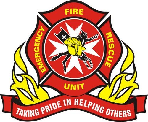 fire rescue unit efru malta twitter rh twitter com fire rescue logo design fire emblem rescue staff