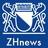 Zürich News