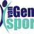 van Gent sport