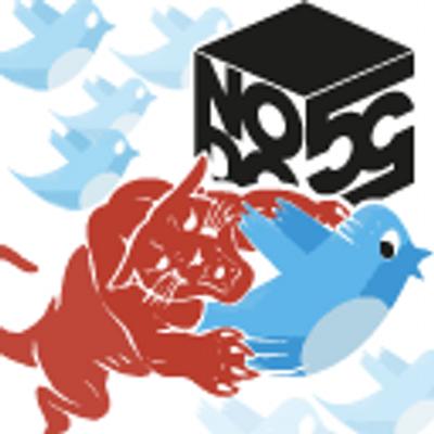 nodo50 twitter avatar