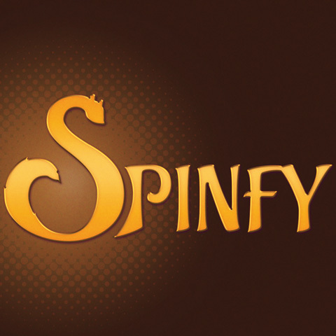 @Spinfy