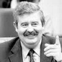 Antonio Romero Ruiz (@AntonioRomeroRu) Twitter profile photo