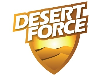 @DesertForce