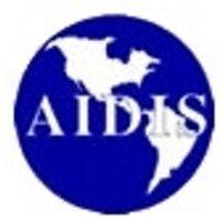 """Aidis Chile <a href=""""https://twitter.com/aidischile"""" class=""""twitter-follow-button"""" data-show-count=""""false"""">@aidischile</a>"""