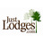 Just Lodges