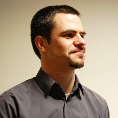Richard profile pic 400x400