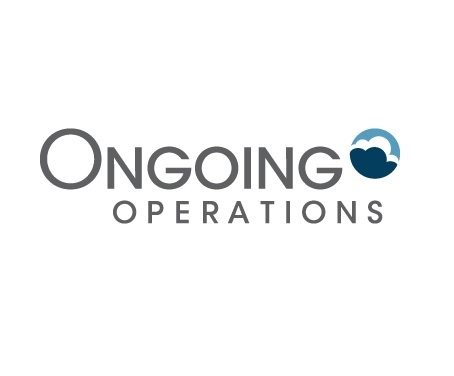 Ongoing Operations (@Ogo_Cuso) | Twitter