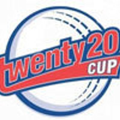 essay on t20 world cup 2016