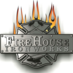 Photo of @FireHouseIron