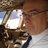 Bruce Partington twitter profile