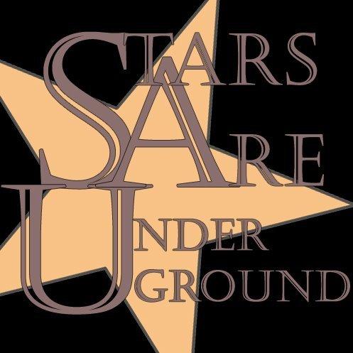 StarsAreUnderground