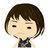 ouchi_tomomomo's icon