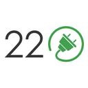 22noticias (@22noticias) Twitter