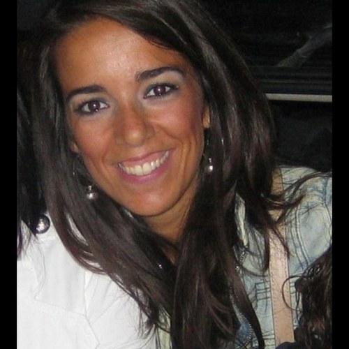 Margarita Valencia Nude Photos 21