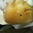 tixi_nametake